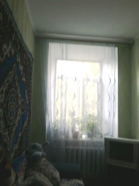 Продается 2-комнатная квартира на ул. Коблевская — 23 000 у.е. (фото №2)