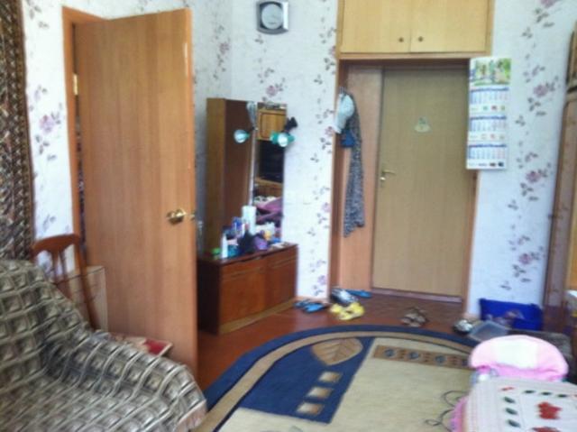 Продается 2-комнатная квартира на ул. Коблевская — 23 000 у.е. (фото №3)