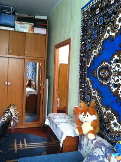 Продается 2-комнатная квартира на ул. Коблевская — 23 000 у.е. (фото №4)