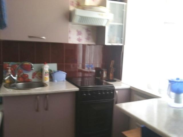 Продается 2-комнатная квартира на ул. Коблевская — 23 000 у.е. (фото №5)