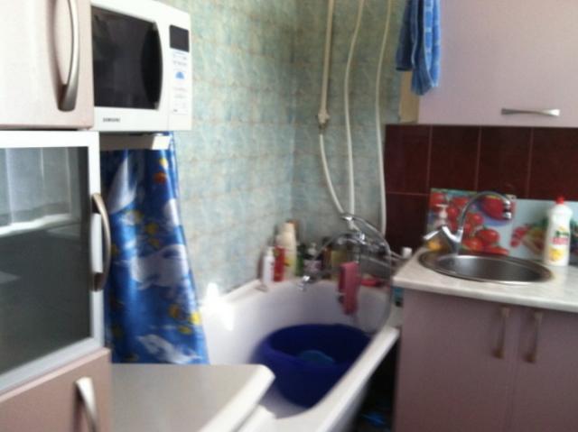 Продается 2-комнатная квартира на ул. Коблевская — 23 000 у.е. (фото №6)