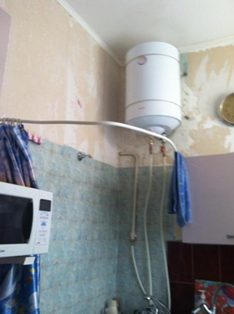 Продается 2-комнатная квартира на ул. Коблевская — 23 000 у.е. (фото №7)
