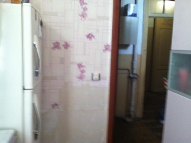 Продается 2-комнатная квартира на ул. Коблевская — 23 000 у.е. (фото №8)