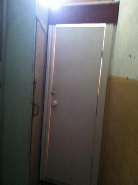 Продается 2-комнатная квартира на ул. Коблевская — 23 000 у.е. (фото №9)