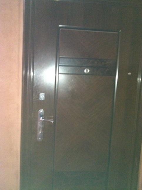 Продается 2-комнатная квартира на ул. Коблевская — 23 000 у.е. (фото №11)