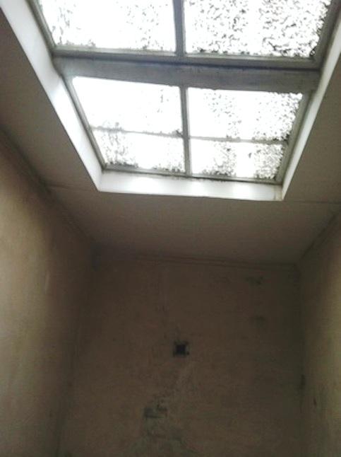 Продается 2-комнатная квартира на ул. Коблевская — 23 000 у.е. (фото №12)