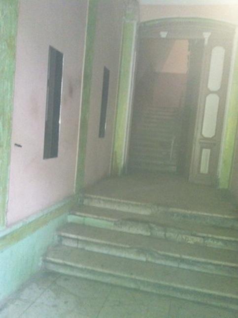 Продается 2-комнатная квартира на ул. Коблевская — 23 000 у.е. (фото №13)