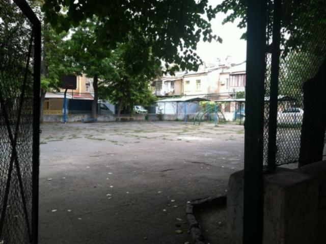 Продается 2-комнатная квартира на ул. Коблевская — 23 000 у.е. (фото №14)
