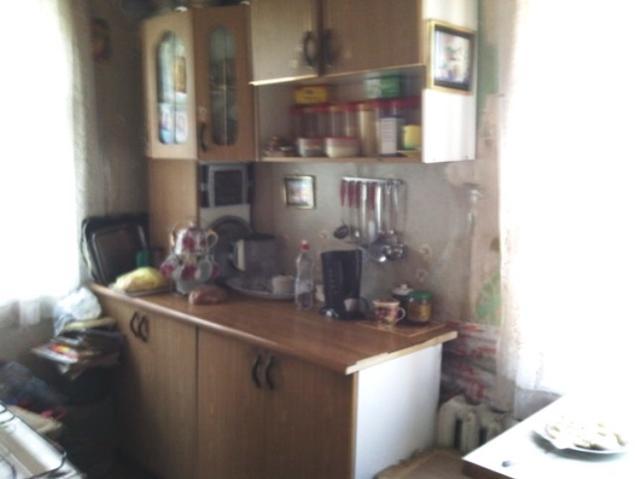 Продается 2-комнатная квартира на ул. Хмельницкого Богдана — 35 000 у.е. (фото №5)