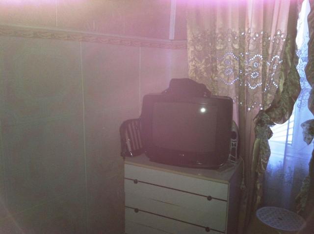 Продается 2-комнатная квартира на ул. Разумовская — 24 000 у.е.