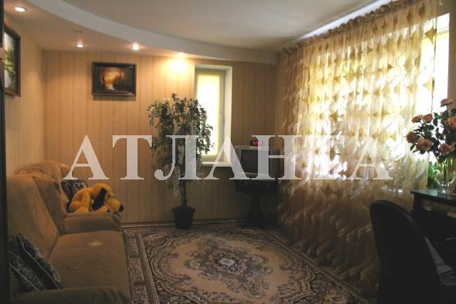 Продается 1-комнатная квартира на ул. Косвенная — 55 000 у.е.