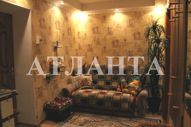 Продается 1-комнатная квартира на ул. Косвенная — 55 000 у.е. (фото №2)