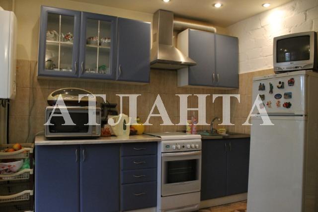 Продается 1-комнатная квартира на ул. Косвенная — 55 000 у.е. (фото №6)