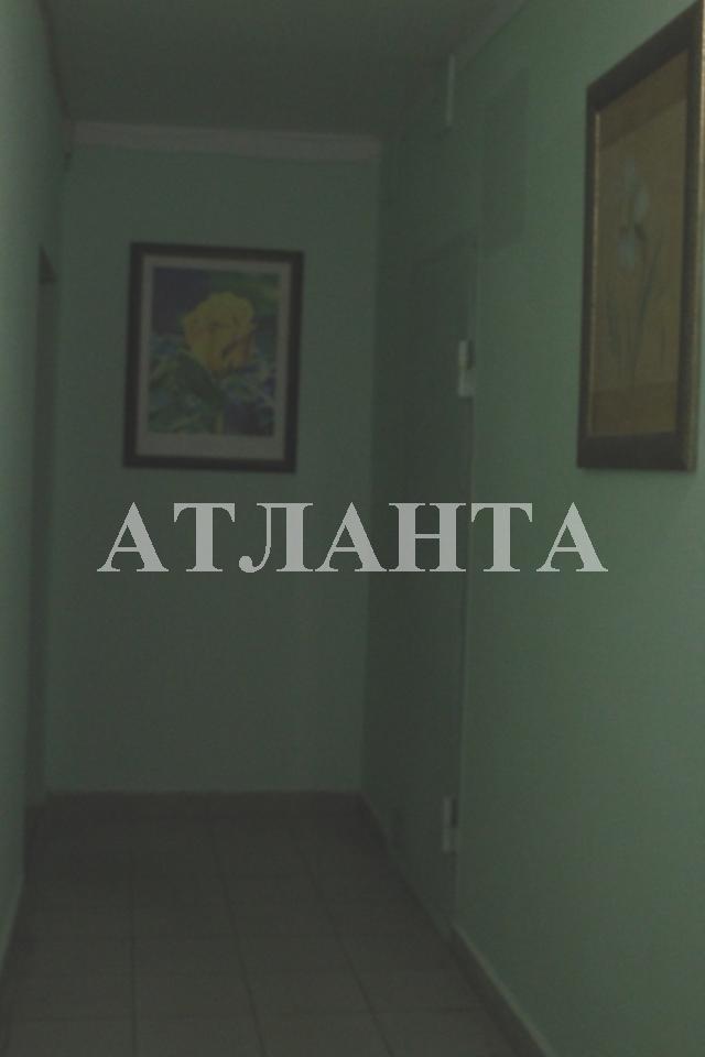 Продается 1-комнатная квартира на ул. Косвенная — 55 000 у.е. (фото №10)
