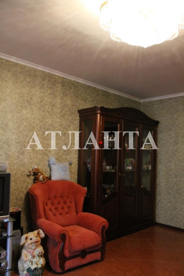 Продается 3-комнатная квартира на ул. Нищинского — 115 000 у.е. (фото №2)