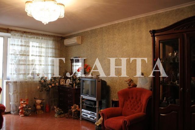 Продается 3-комнатная квартира на ул. Нищинского — 115 000 у.е. (фото №3)