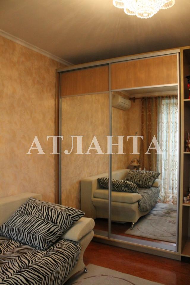 Продается 3-комнатная квартира на ул. Нищинского — 115 000 у.е. (фото №4)