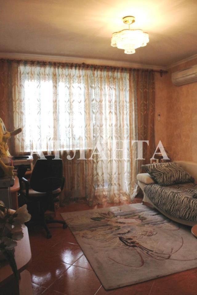 Продается 3-комнатная квартира на ул. Нищинского — 115 000 у.е. (фото №5)
