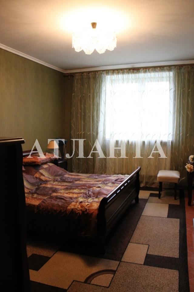 Продается 3-комнатная квартира на ул. Нищинского — 115 000 у.е. (фото №6)