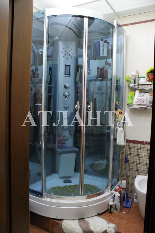 Продается 3-комнатная квартира на ул. Нищинского — 115 000 у.е. (фото №7)