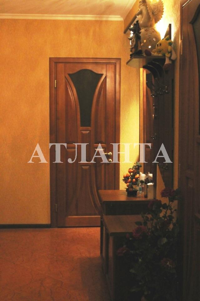Продается 3-комнатная квартира на ул. Нищинского — 115 000 у.е. (фото №10)