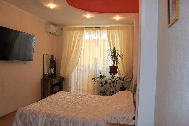 Продается 2-комнатная квартира на ул. Радужный М-Н — 60 000 у.е. (фото №5)