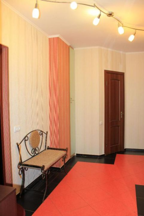 Продается 2-комнатная квартира на ул. Радужный М-Н — 60 000 у.е. (фото №6)