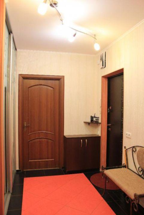 Продается 2-комнатная квартира на ул. Радужный М-Н — 60 000 у.е. (фото №7)