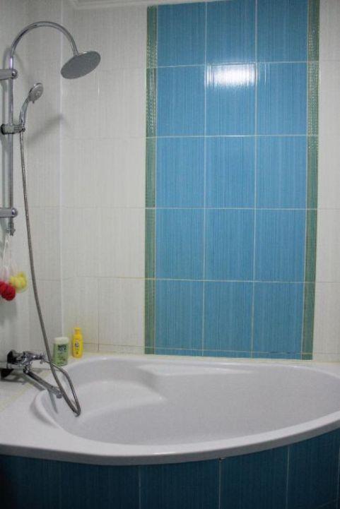Продается 2-комнатная квартира на ул. Радужный М-Н — 60 000 у.е. (фото №10)