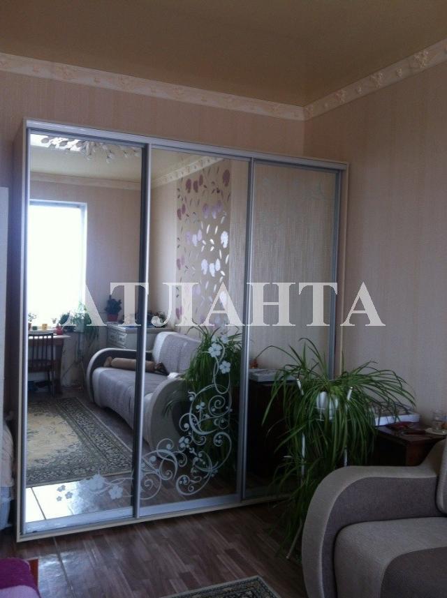 Продается 2-комнатная квартира в новострое на ул. Грушевского Михаила — 40 000 у.е. (фото №2)