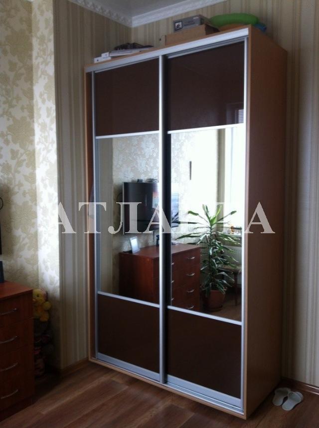 Продается 2-комнатная квартира в новострое на ул. Грушевского Михаила — 40 000 у.е. (фото №3)