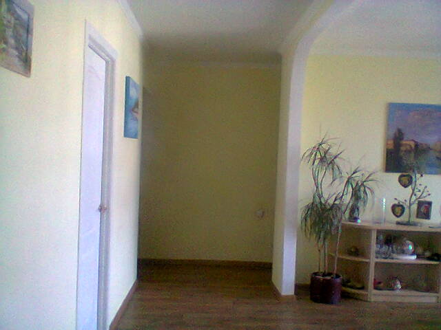 Продается 4-комнатная квартира на ул. Маловского — 57 000 у.е. (фото №3)