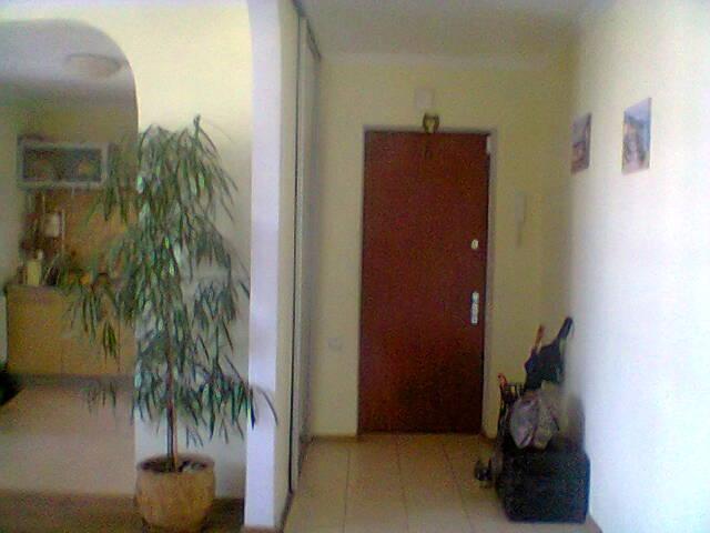 Продается 4-комнатная квартира на ул. Маловского — 57 000 у.е. (фото №4)
