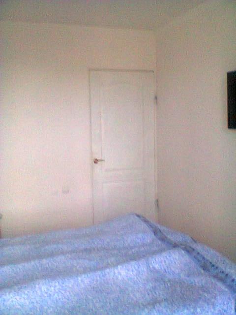Продается 4-комнатная квартира на ул. Маловского — 57 000 у.е. (фото №5)