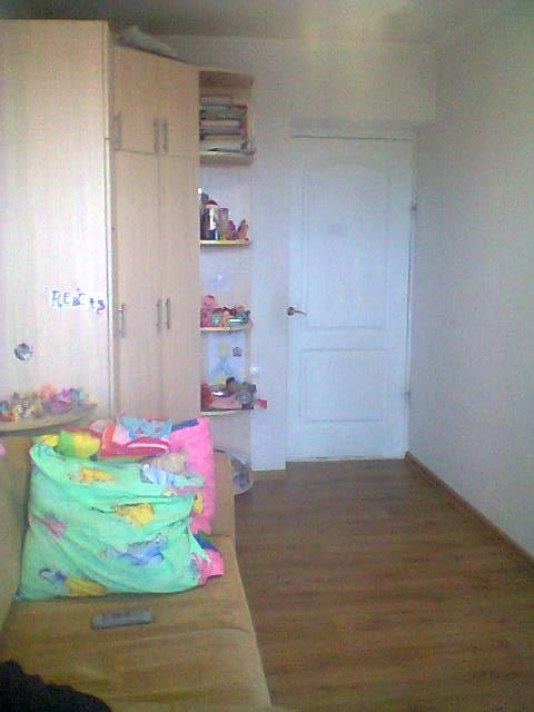Продается 4-комнатная квартира на ул. Маловского — 65 000 у.е. (фото №6)