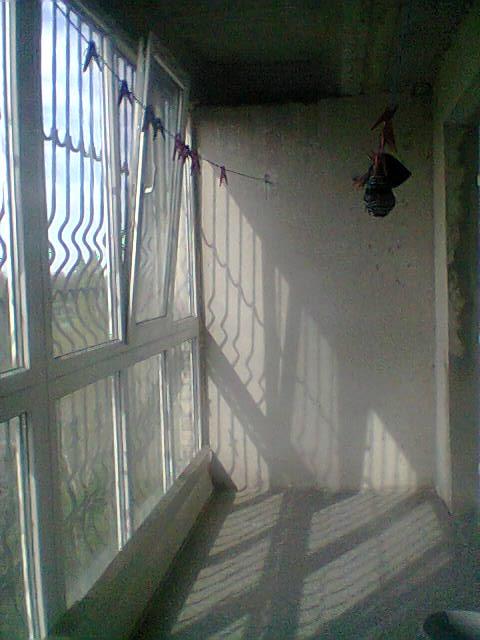 Продается 4-комнатная квартира на ул. Маловского — 57 000 у.е. (фото №7)