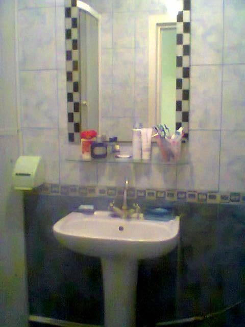 Продается 4-комнатная квартира на ул. Маловского — 65 000 у.е. (фото №8)