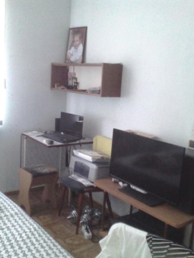 Продается 4-комнатная квартира на ул. Бреуса — 60 000 у.е.