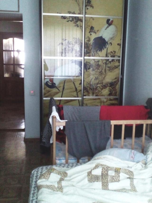 Продается 4-комнатная квартира на ул. Бреуса — 60 000 у.е. (фото №2)