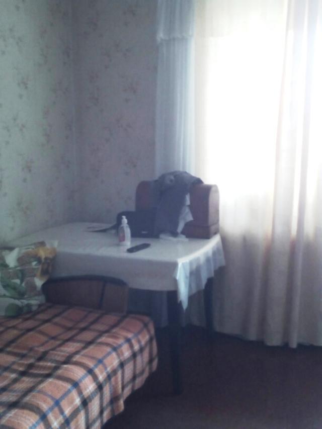 Продается 4-комнатная квартира на ул. Бреуса — 60 000 у.е. (фото №4)