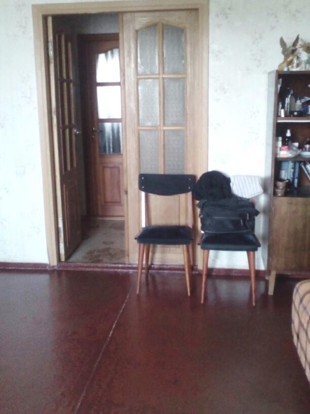 Продается 4-комнатная квартира на ул. Бреуса — 60 000 у.е. (фото №6)
