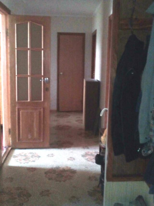 Продается 4-комнатная квартира на ул. Бреуса — 60 000 у.е. (фото №7)