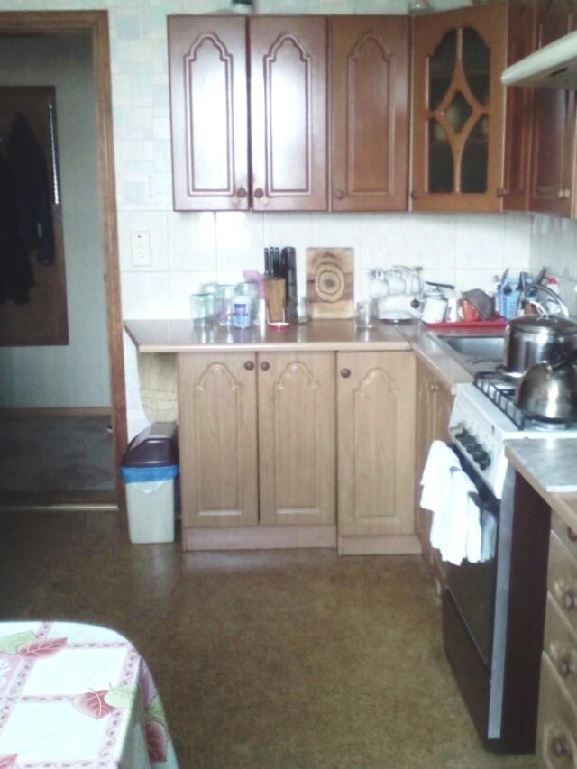 Продается 4-комнатная квартира на ул. Бреуса — 60 000 у.е. (фото №8)
