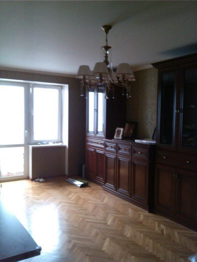 Продается 3-комнатная квартира на ул. Екатерининская — 87 000 у.е.