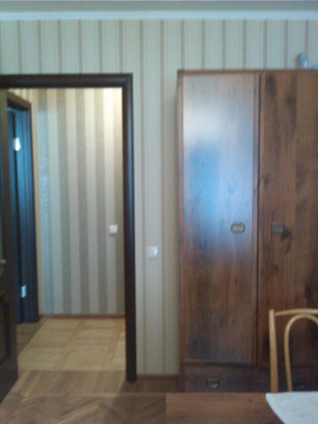 Продается 3-комнатная квартира на ул. Екатерининская — 82 000 у.е. (фото №3)