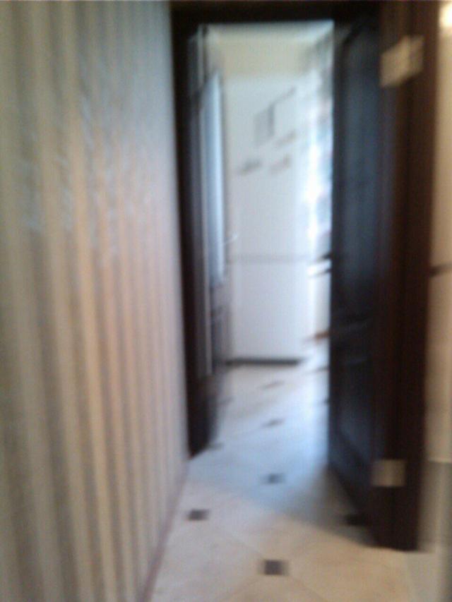 Продается 3-комнатная квартира на ул. Екатерининская — 87 000 у.е. (фото №6)