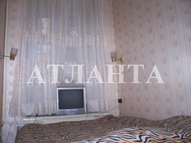 Продается 3-комнатная квартира на ул. Екатерининская — 65 000 у.е.