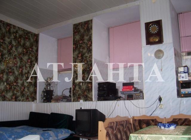 Продается 3-комнатная квартира на ул. Екатерининская — 65 000 у.е. (фото №7)