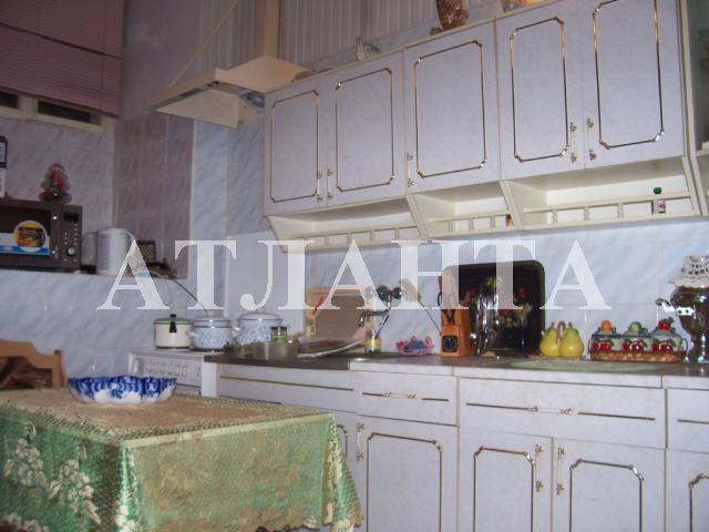 Продается 3-комнатная квартира на ул. Екатерининская — 65 000 у.е. (фото №9)