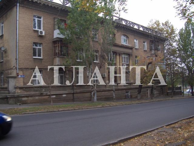 Продается 3-комнатная квартира на ул. Заньковецкой — 45 000 у.е. (фото №4)